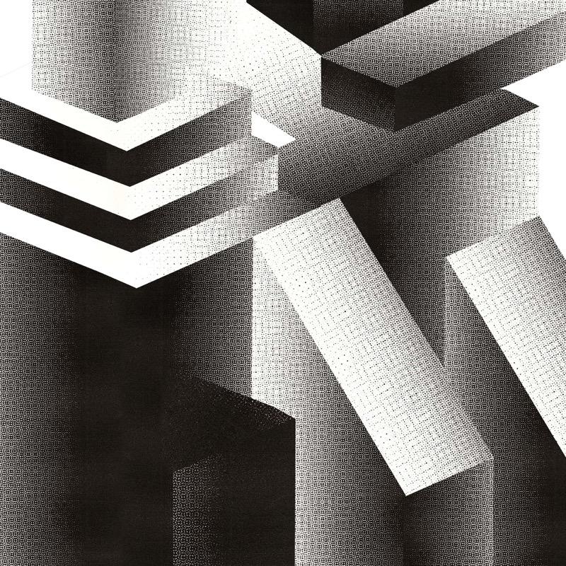 Luke Swinhoe / Foundation Art and Design / University of Sunderland