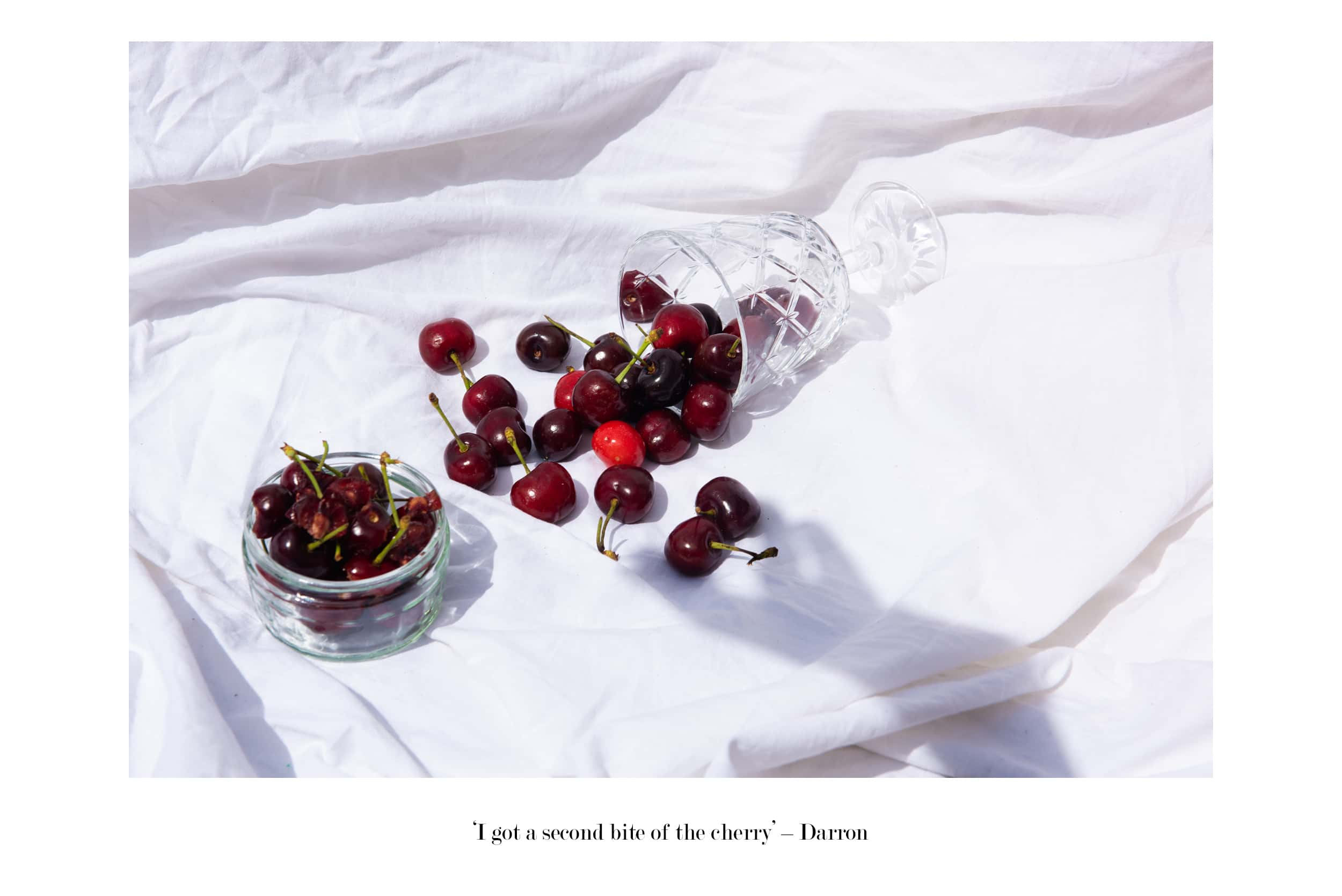 1Sophie_Somers_PVD_I_got_a_second_bite_of_the_cherry_ image1
