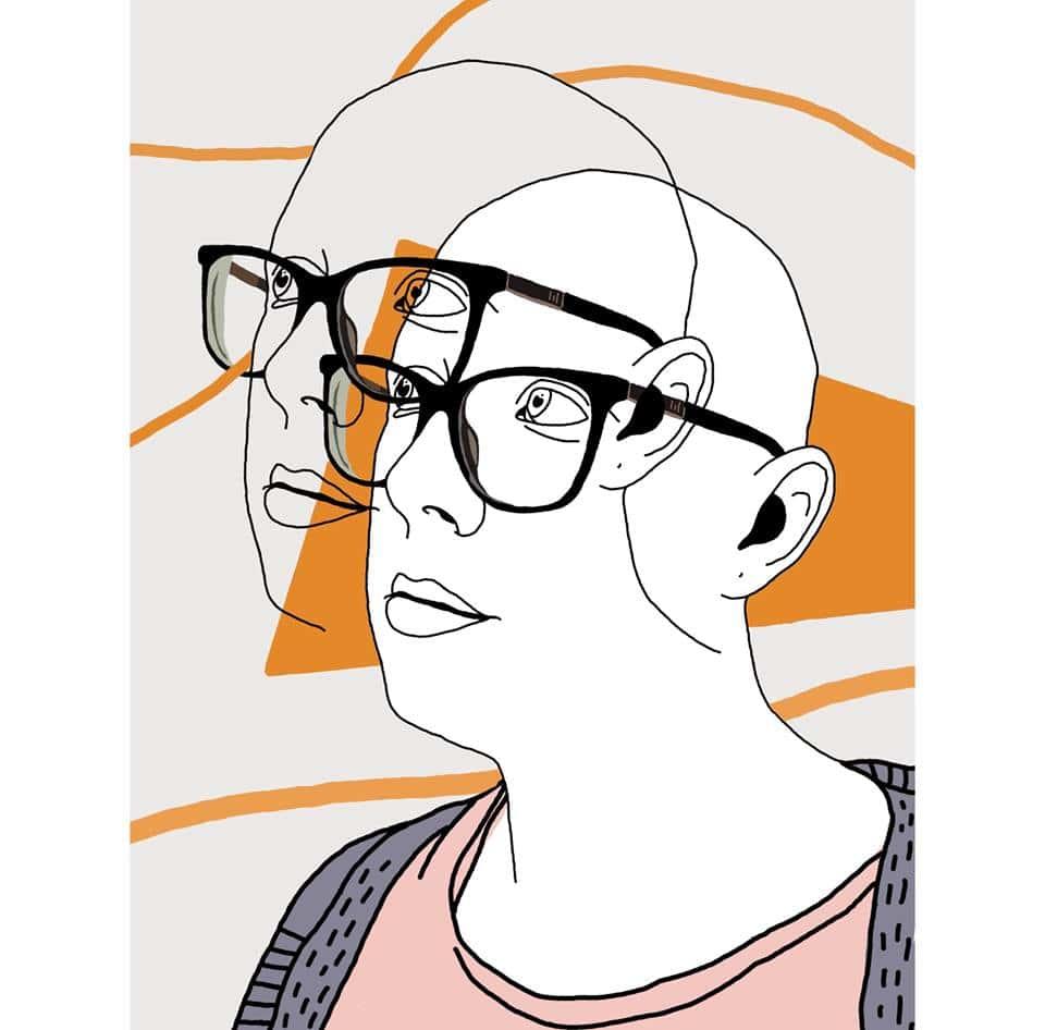 Laura-Lambton-MA-Fine-Art-University -of-Sunderland-Creatives