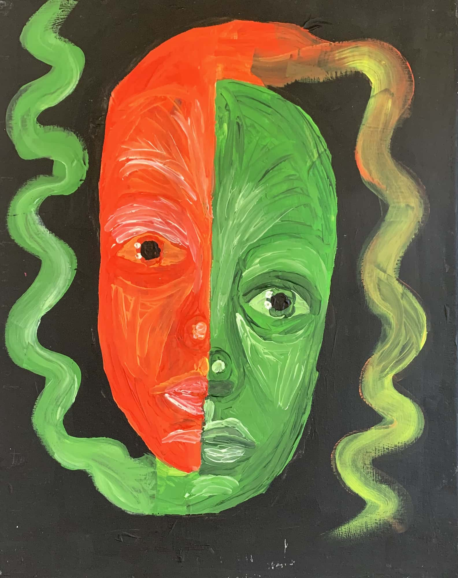 Cheyenne-Williams-MA-Fine-Art-University -of-Sunderland-Creatives
