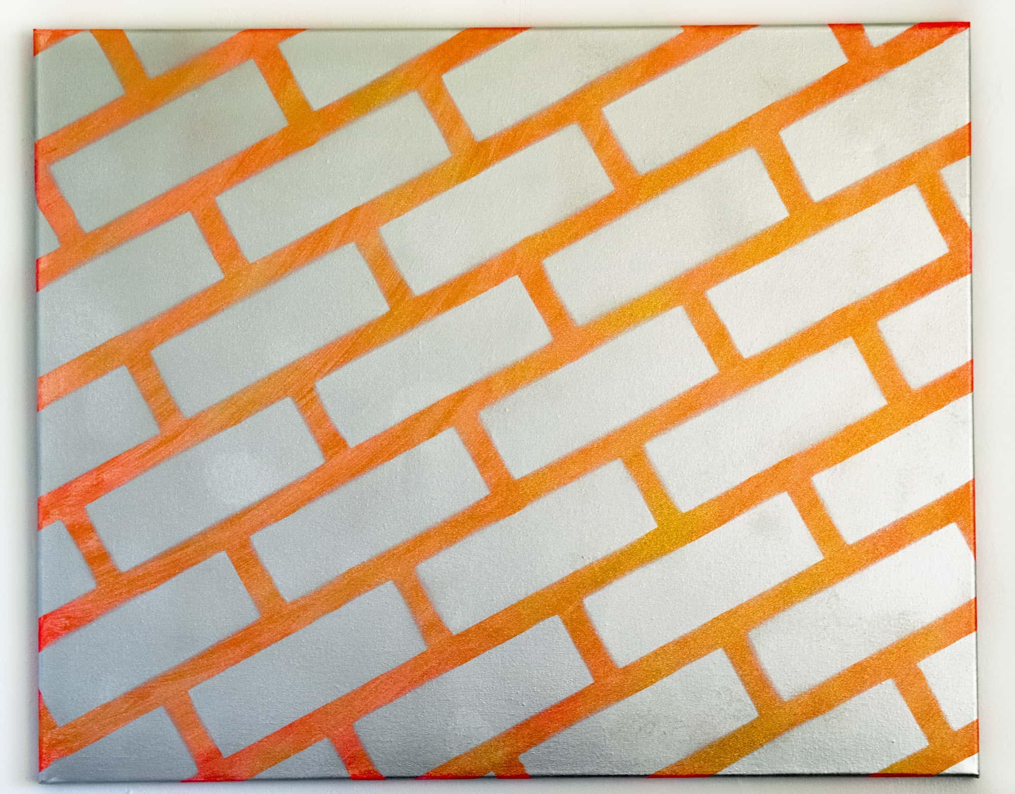 Kevin-Rudkin-MA-Fine-Art-University -of-Sunderland-Creatives