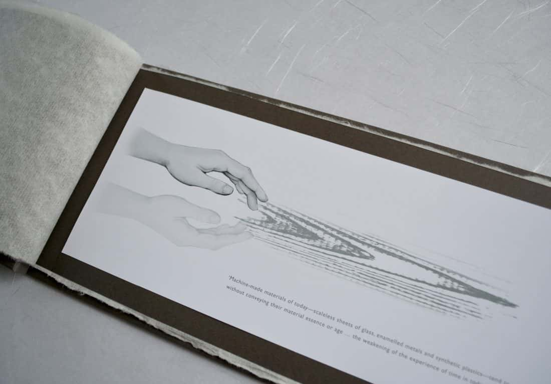Lucy Wilkinson MA Design