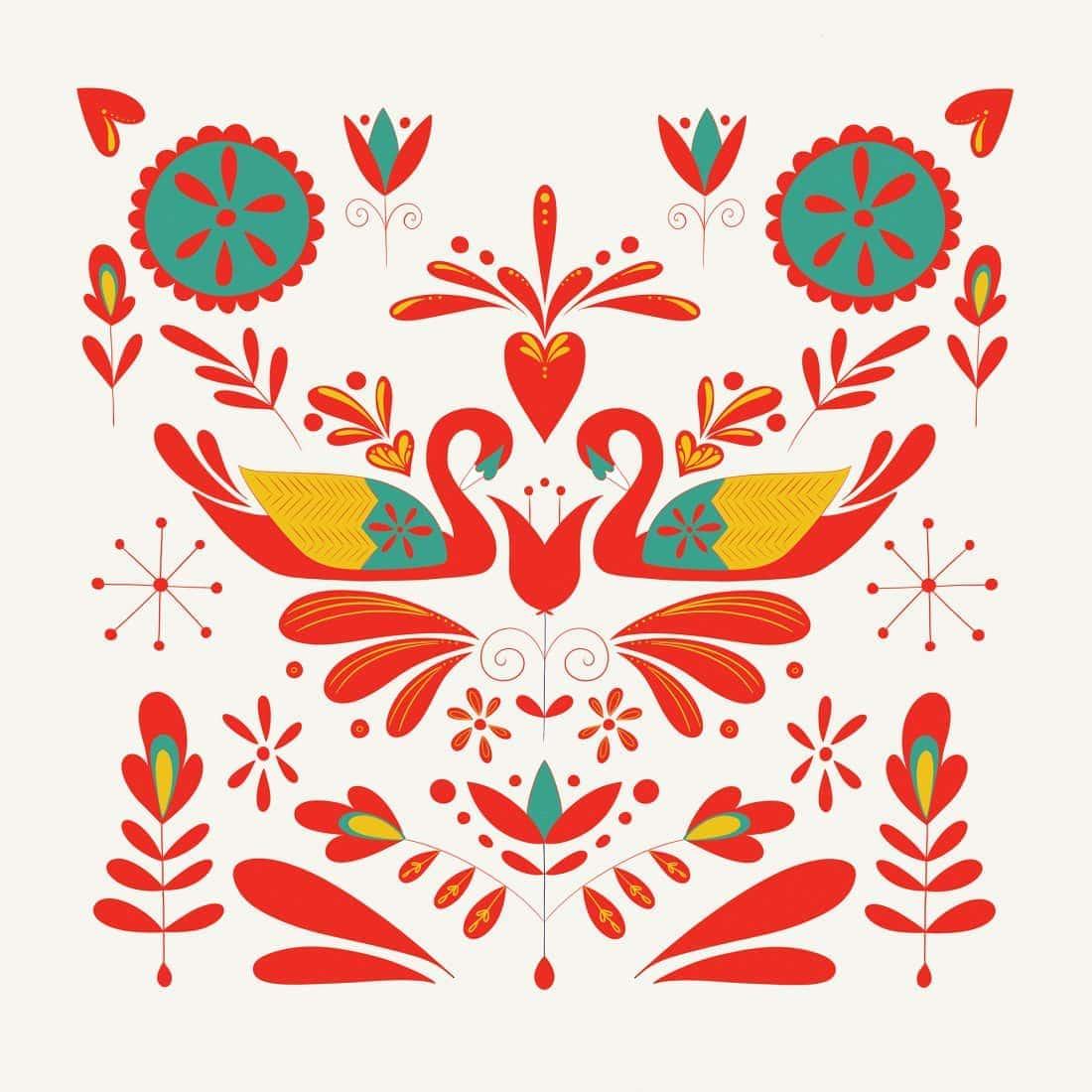 Sharron Stewart MA Design