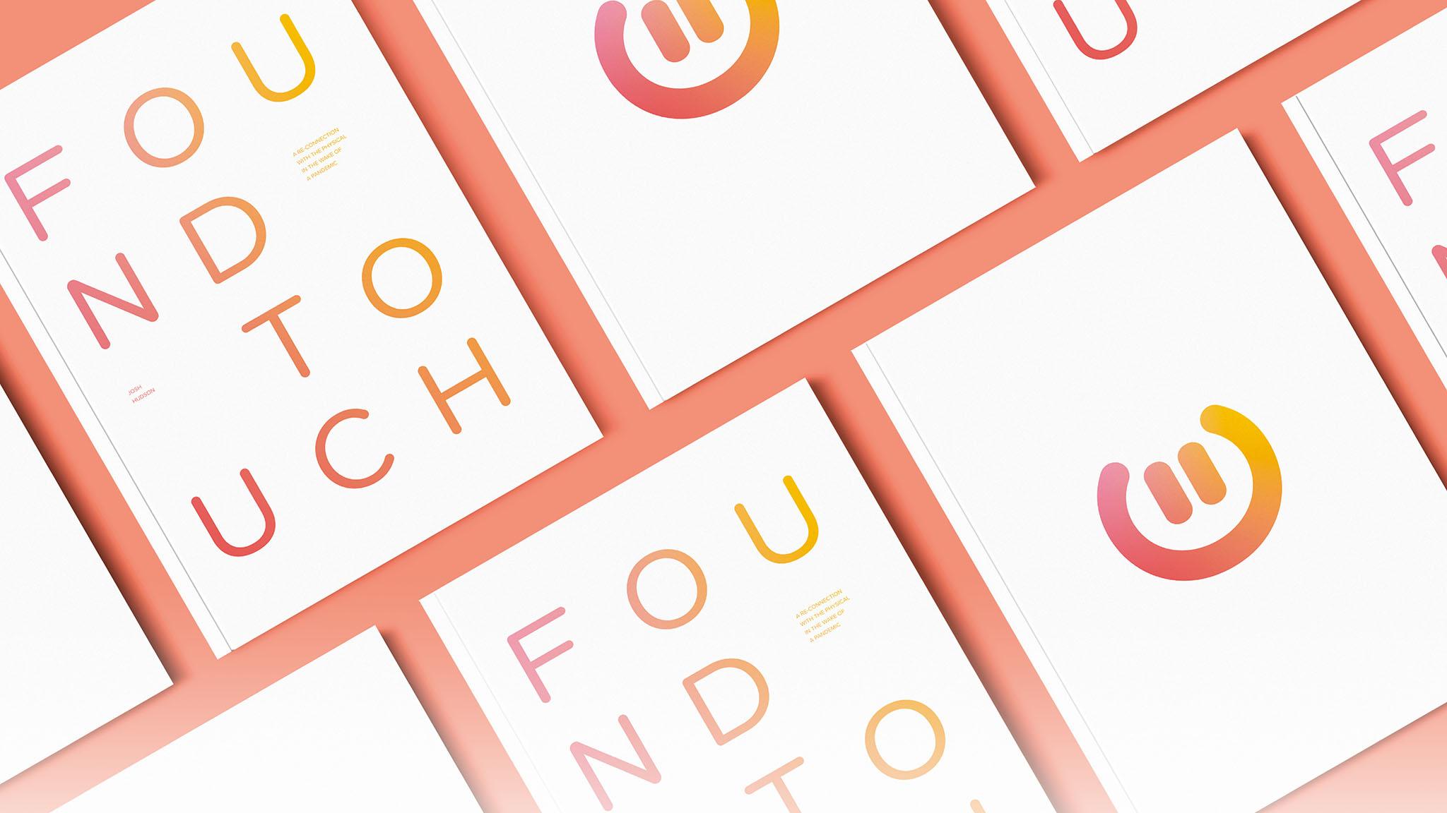 Josh Aaron Hudson Graphics and Design