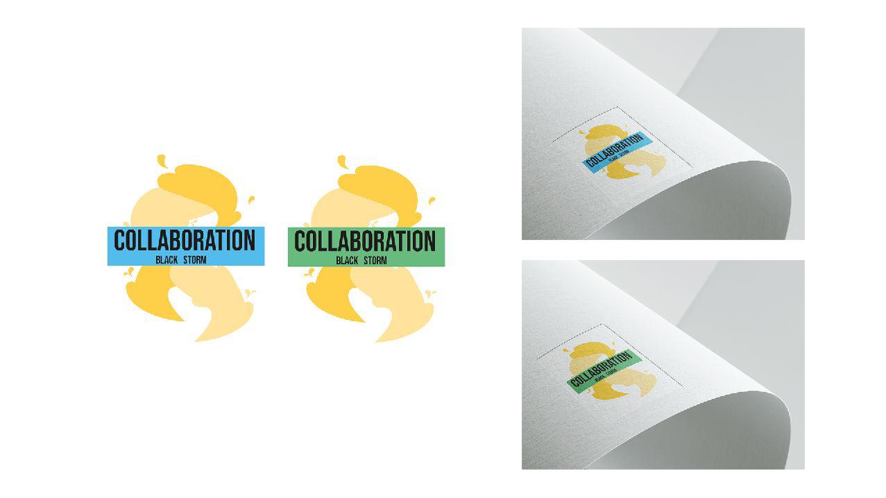 James Waites Graphics and Design