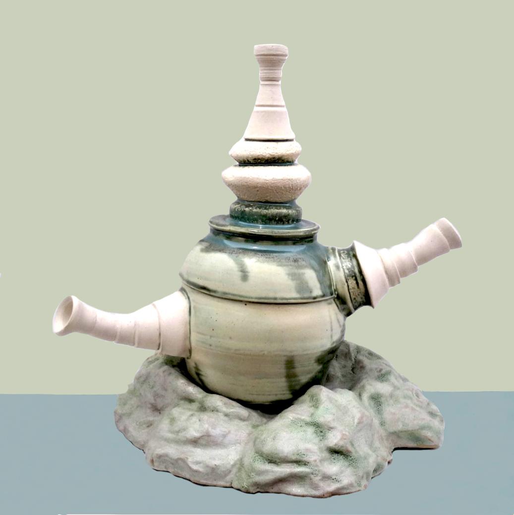 Ceramic_sculpture