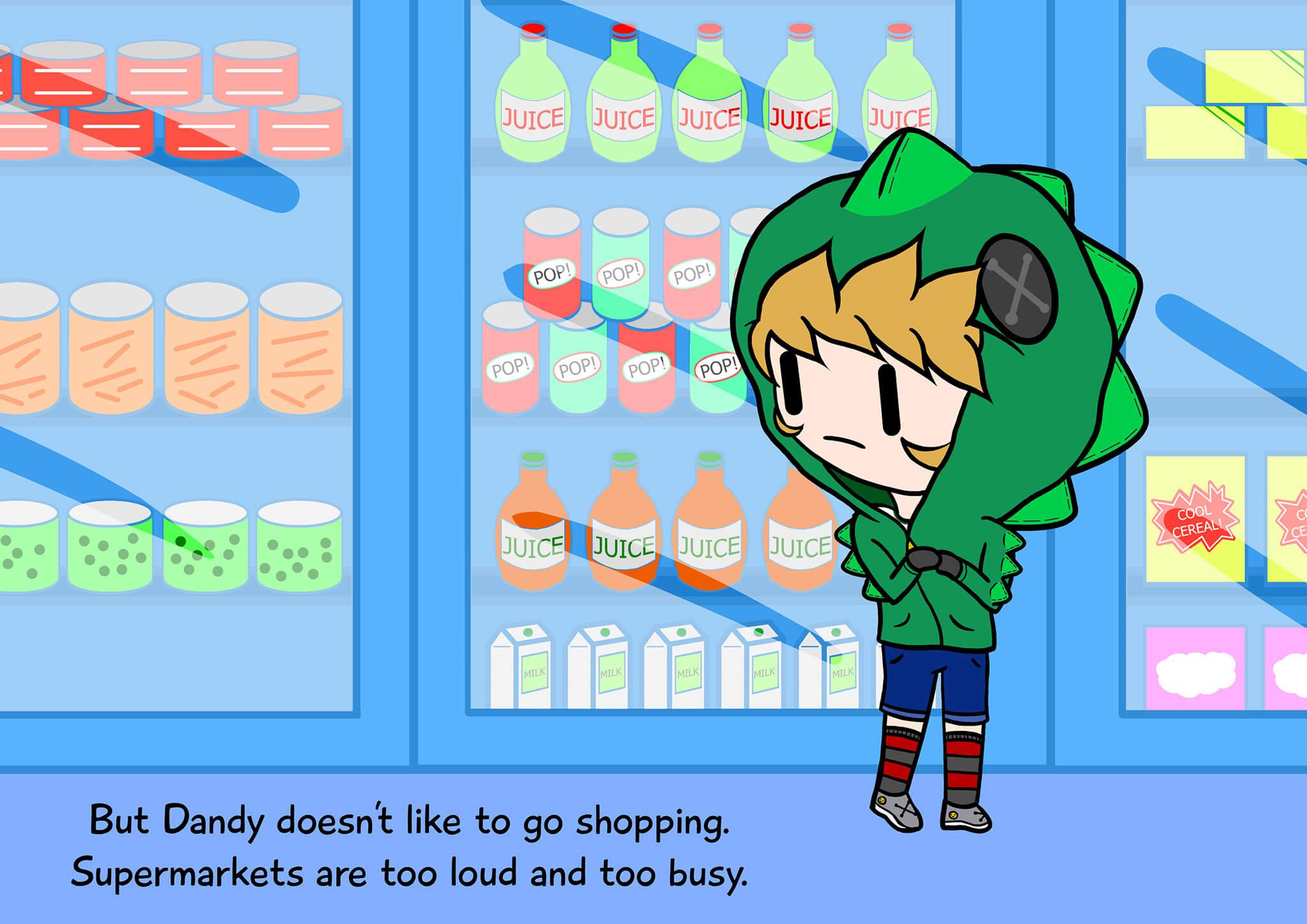 Maya_Tomlinson-Fine_and_Dandy_Supermarket
