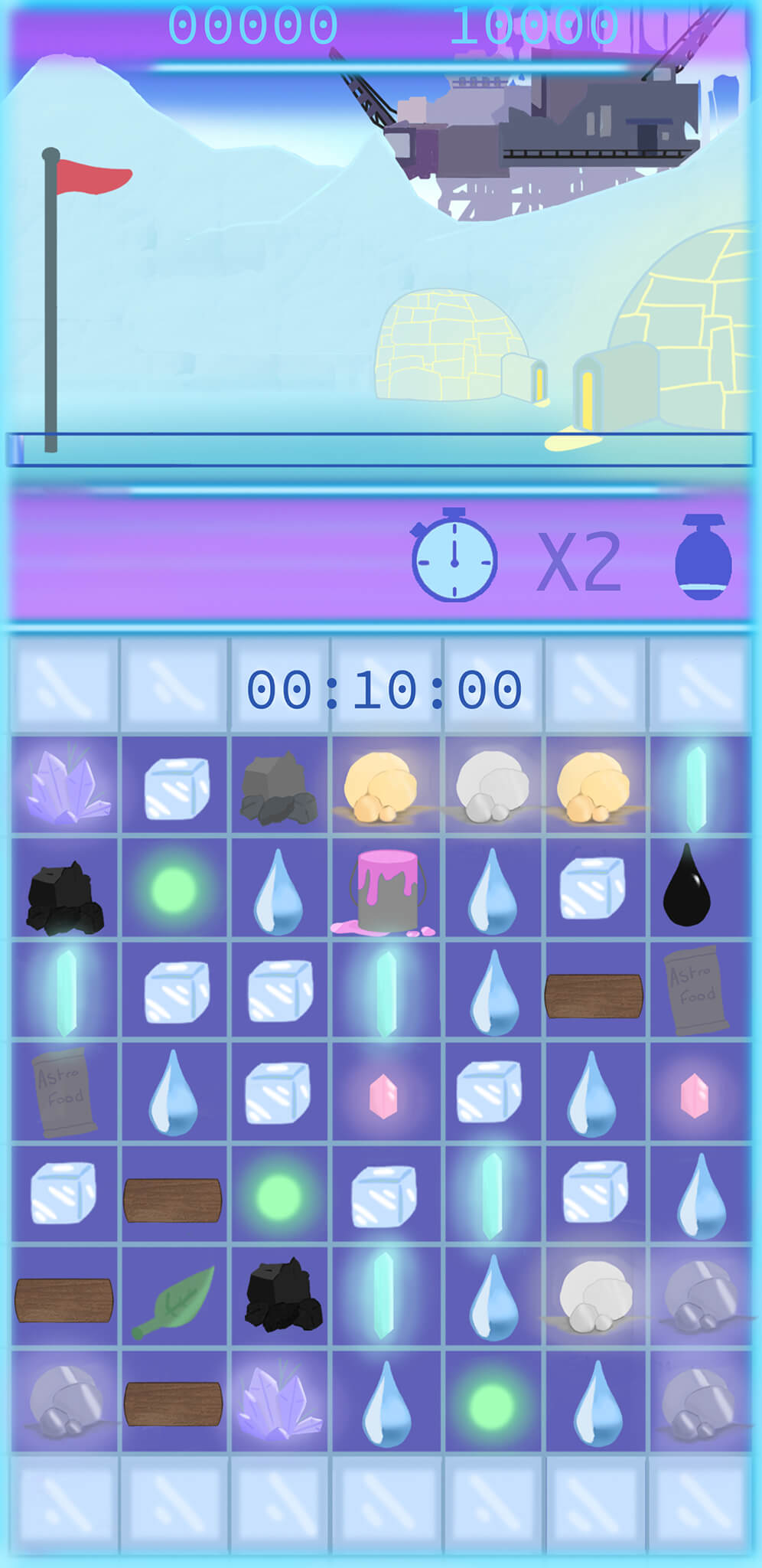 Caitlin_McCann-Game_App_Puzzle_Design
