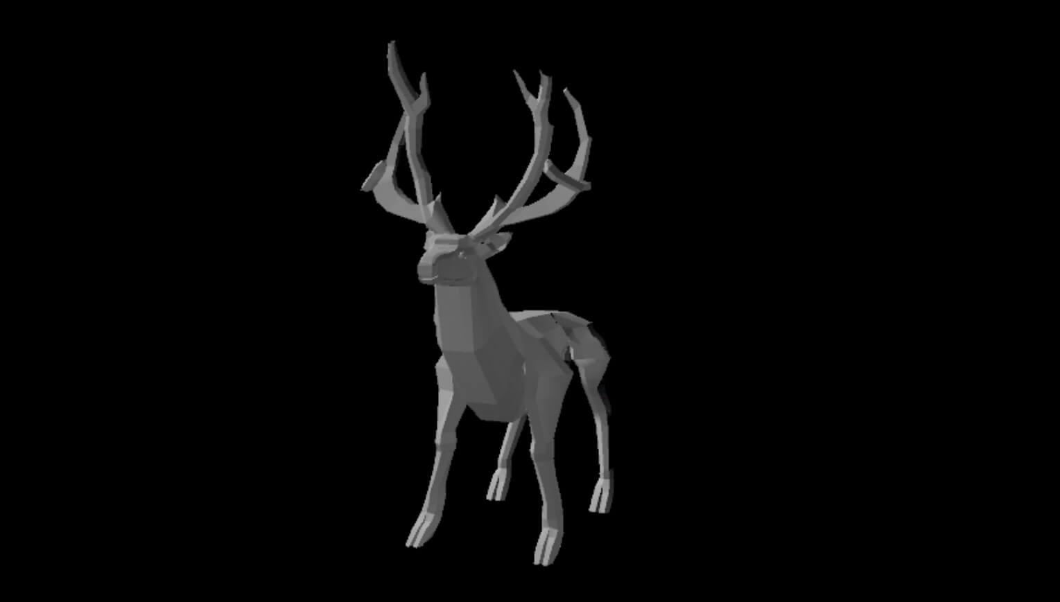 Matthew_Hewitson-Deer