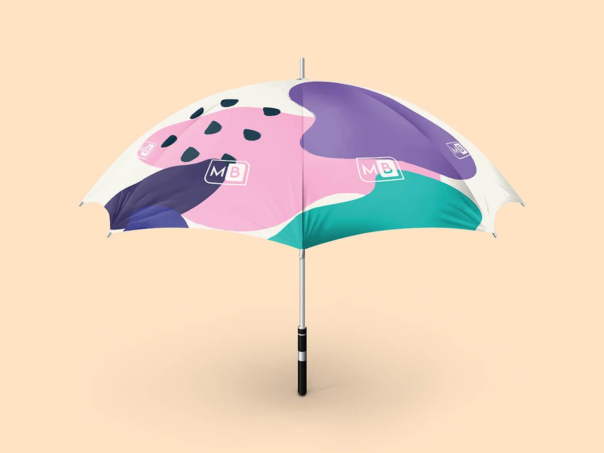 Britney Nelson Graphic Design
