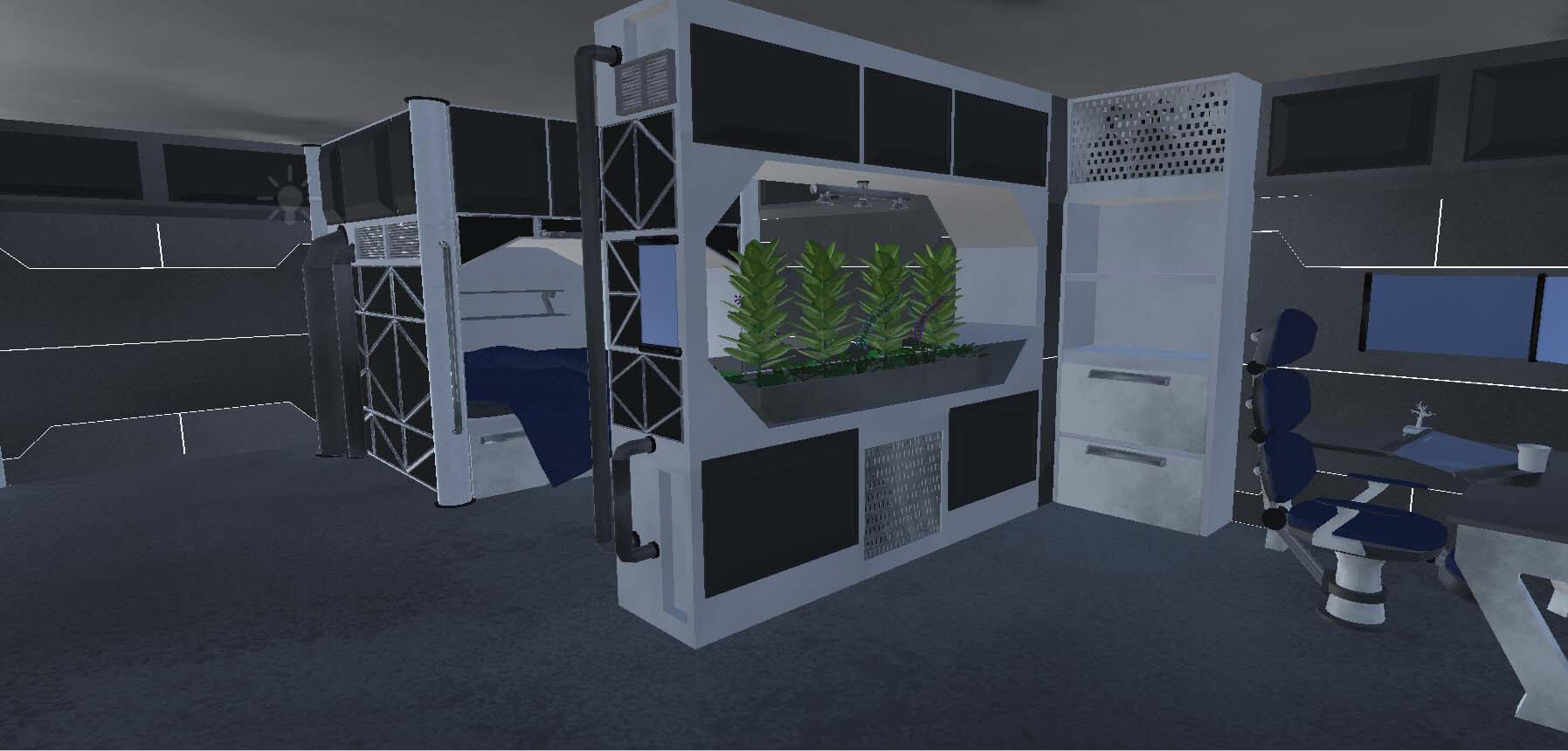 Harry_Lynam-VR_Bedroom
